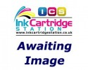 Premium Quality Remanufactured High Capacity HP 45 + HP 78 Ink Cartridges (2 Cartridges)